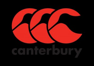 canterbury-logo